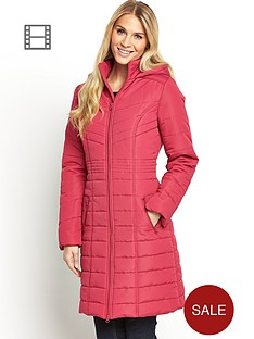 south-petite-padded-three-quarter-length-coat