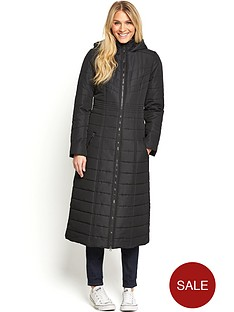 south-tall-maxi-padded-coat