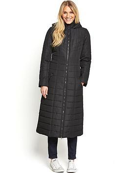 south-tall-maxi-padded-coat