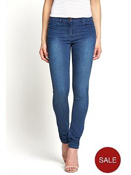 south-ella-supersoft-skinny-jeans