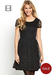 south-stretch-lace-day-dress