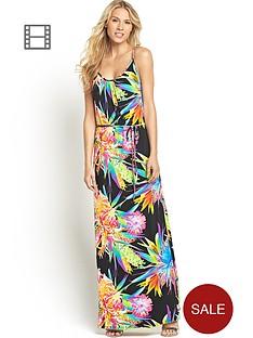 strappy-printed-maxi-dress