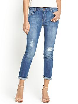 south-byron-rip-and-repair-relaxed-skinny-jeans