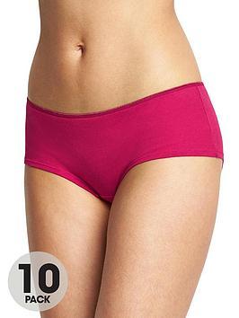 intimates-essentials-plain-shorts-10-pack