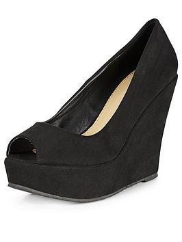 shoe-box-preston-peep-toe-wedge-heels-black