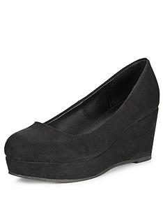shoe-box-kayleigh-mid-platform-wedges