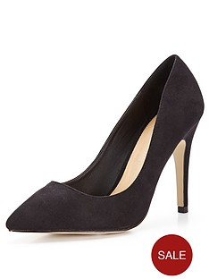 shoe-box-palma-point-court-microsuede-shoes