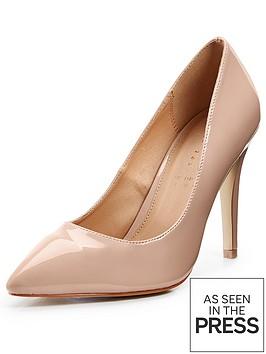 shoe-box-palma-point-patent-court-shoes