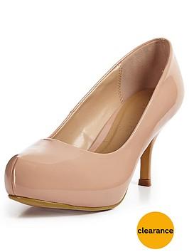 shoe-box-mid-heel-court-shoes