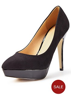 shoe-box-miami-point-platform-court-shoes-black