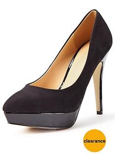 shoe-box-miami-point-platform-court-shoes-black