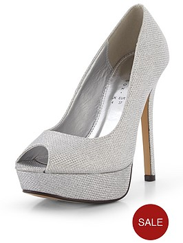 shoe-box-tilly-platform-open-toe-glitter-court-shoes