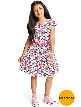 freespirit-prom-button-through-belted-spot-dress