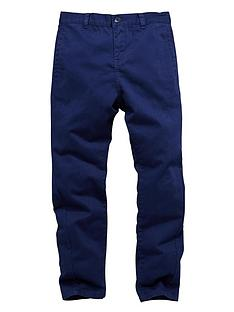 demo-boys-twisted-chino-trousers
