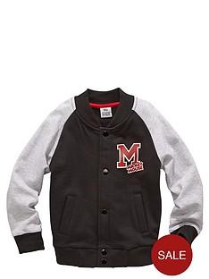 mickey-varsity-jacket