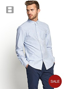 ls-oxford-shirt-bluewhite-stripe