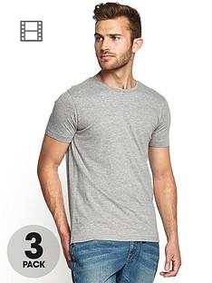goodsouls-mens-crew-neck-t-shirts-3-pack
