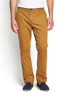 goodsouls-mens-slim-fit-chino-trousers