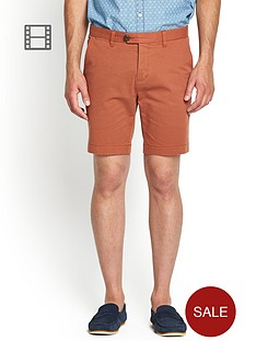 goodsouls-mens-skinny-fit-chino-shorts