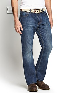 bootcut-jean-with-belt