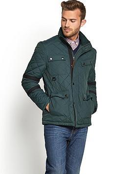 goodsouls-mens-quilted-four-pocket-jacket