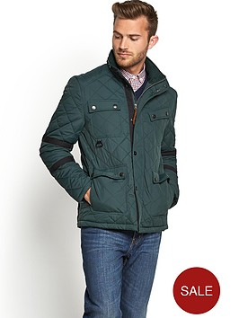 goodsouls-mens-quilted-four-pocket-jacket