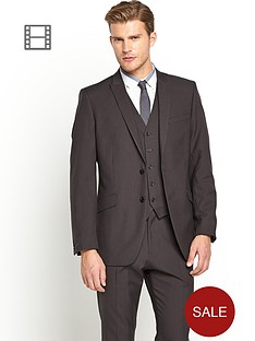 taylor-reece-mens-single-breasted-tailored-suit-jacket-grey
