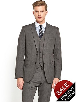 taylor-reece-mens-single-breasted-tailored-suit-jacket-grey-stripe