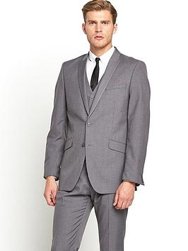 taylor-reece-mens-single-breasted-tailored-suit-jacket-light-grey