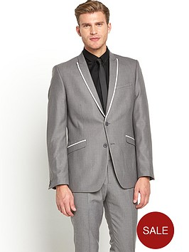 taylor-reece-mens-peak-lapel-single-breasted-slim-fit-suit-jacket-light-grey