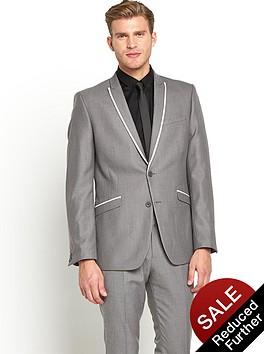 taylor-reece-mens-peak-lapel-single-breasted-slim-fit-suit-jacket-light-grey
