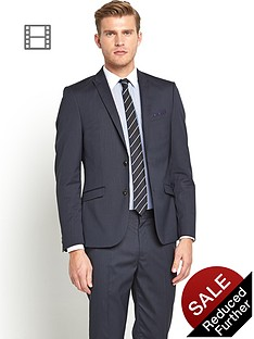 taylor-reece-mens-peak-lapel-single-breasted-slim-fit-suit-jacket