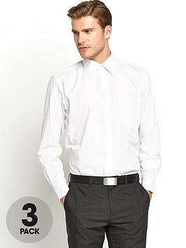 taylor-reece-mens-regular-fit-shirts-3-pack-white