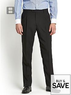 taylor-and-reece-single-pleat-suit-trous
