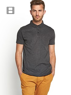 goodsouls-short-sleeve-slim-fit-mens-jersey-polo-shirt