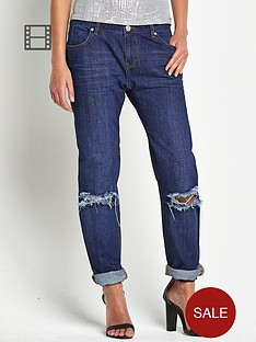 love-label-slash-knee-boyfriend-jeans