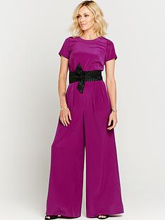 fearne-cotton-short-sleeve-jumpsuit