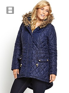 so-fabulous-faux-fur-hooded-quilted-parka-coat