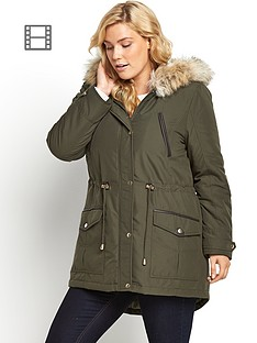 so-fabulous-faux-fur-hooded-parka-with-pu-trims