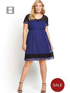 so-fabulous-lace-yoke-and-hem-detail-tea-dress