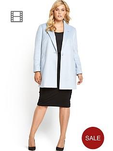 so-fabulous-soft-brushed-wool-coat