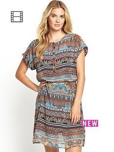 south-boho-drop-waist-dress