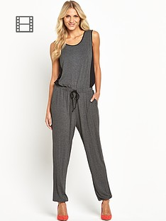 jersey-drawcord-jumpsuit