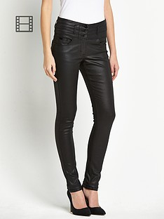 definitions-stevie-high-waisted-pu-coated-skinny-jeans