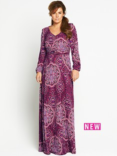 coleen-paisley-printed-maxi-dress