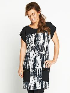 printed-tunic-with-pockets