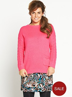 coleen-oversized-pocket-front-jumper