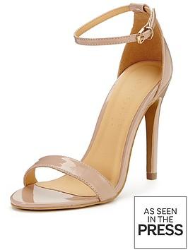 shoe-box-isabella-minimal-ankle-strap-heeled-sandals-nude