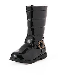 whisper-toddler-girl-boot