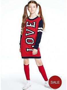 love-knitted-jumper-dress